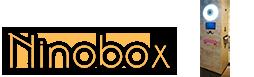 Ninobox